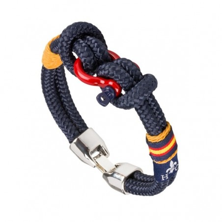 PULSERA REGATTA NEW