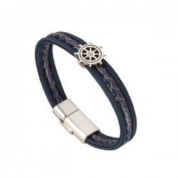 PULSERA OLD SAILOR
