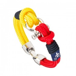 PULSERA REGATTA SPAIN