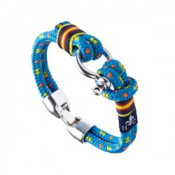 PULSERA REGATTA CUT
