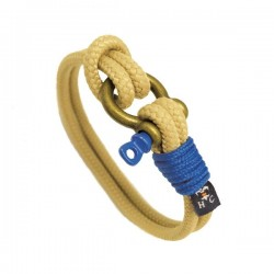 PULSERA REGATTA ONE
