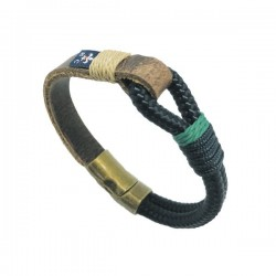 PULSERA CAPRI NEW