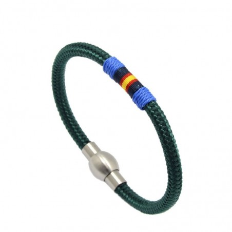 PULSERA FORTUNE SIMPLE