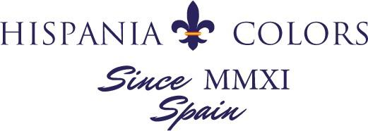 Hispania Colors